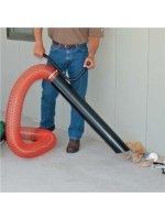 Billy Goat Hose Kits
