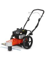 Wheeled Trimmers