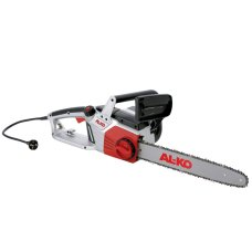 AL-KO EKS 2400/40 Crossline Electric Chainsaw (40cm Guide-Bar)