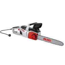AL-KO EKI 2200/40 Electric Chainsaw (40cm Guide Bar)