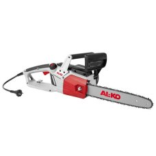 AL-KO EKS 2000/35 Crossline Electric Chainsaw (35cm Guide-Bar)