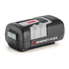 AL-KO Energy Flex 36V / 4.0 Ah Battery