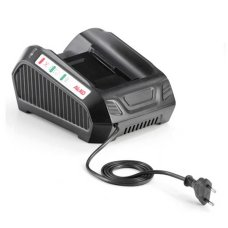 AL-KO EnergyFlex 36V/3A Battery Charger