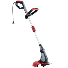 AL-KO GT 450 Comfort Electric Grass Trimmer
