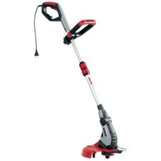 AL-KO GT 550 Premium Electric Grass Trimmer