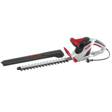 AL-KO HT440 Basic Cut Electric Hedgetrimmer (44cm Blade)