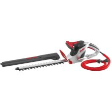 AL-KO HT550 Safety Cut Electric Hedge Trimmer