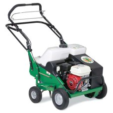Billy Goat AERATOR - 4 HP HONDA SELF PROPELLED 19 inch