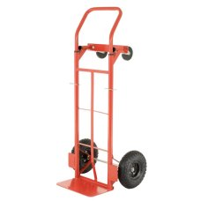 Cobra 250kg 2-in-1 Sack Trolley