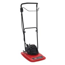 Toro HoverPro 400 40cm/ 16in Petrol Lawnmower 02615
