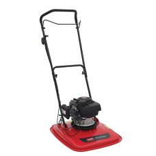 Toro HoverPro 550 53cm/ 21in Petrol Lawnmower 02606